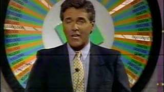 Repeat youtube video The Big Spin 11/4/85 Part 1 of 3