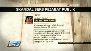 Download Video Sejumlah Skandal Para Pejabat Publik MP3 3GP MP4