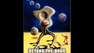 Philip K Dick :: Beyond The Door :: Audiobook