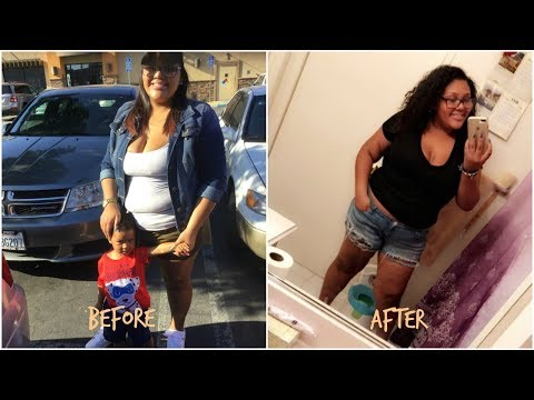 Weight Loss Journey | My Workout Routine| Life With Carmen