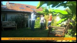 Le 78 Week-end – Idées sorties avec Sylvie Lahuna, directrice d'Yvelines Tourisme