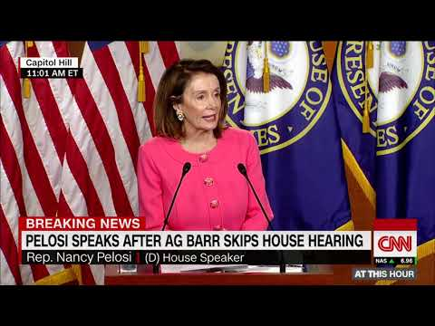 pelosi-says-barr-lied-to-congress-and-that-s-a-crime