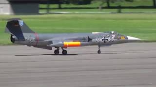 Best of MG Glarnerland RC Jet's, RC Airplane,RC Helicopter and Real Things Airport Mollis Teil.