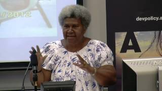 Video Combatting family and sexual violence in Papua New Guinea: Ume Wainetti download MP3, 3GP, MP4, WEBM, AVI, FLV September 2019