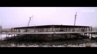 MSBUD (МСБУД) строительство, генподряд(MSBUD, МСБУД, строительная компания, строительство, генподряд, промышленное строительство, быстромонтируемые..., 2009-08-12T12:57:26.000Z)