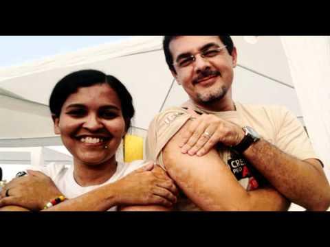 IECI IMPACTO URBANO 10/2011