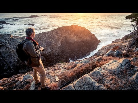 Photography, Lightroom and Photoshop Tutorials by Serge Ramelli thumbnail
