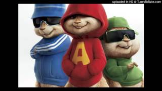 Bryson Tiller - Sorry Not Sorry (Chipmunk Version)