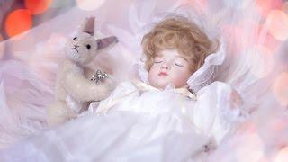 【高音質】 エステン作曲 『お人形の夢と目覚め』