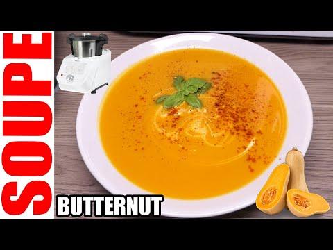 soupe-de-butternut-au-monsieur-cuisine-connect-aldi-quigg-arthur-martin-digicook-butternut-soup