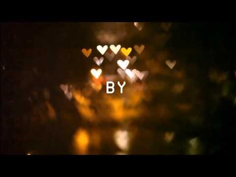 BIARLAH - GESELLSCHAFT (VIDEO LYRICS)