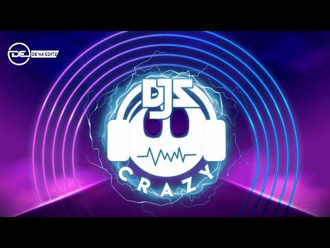 Mere Wala Dance Vs Raor Of Tiger   DJ C2y  Remix   Full Tabahii Dance Mix  