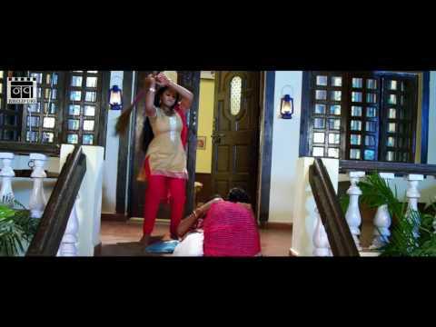 Unseen pussy #bhojpuri thumbnail