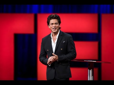 Shahrukh Khan's Love for Jamia Millia Islamia
