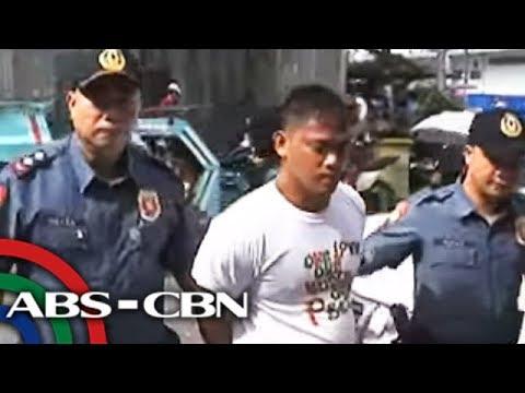 TV Patrol: 'Binayarang pumatay,' kumanta: Kagawad pinatay dahil sa droga