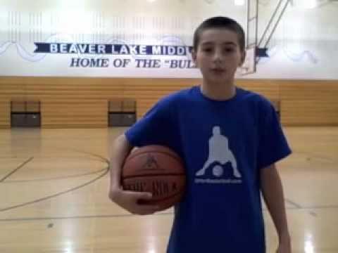 jordan mccabe basketball age
