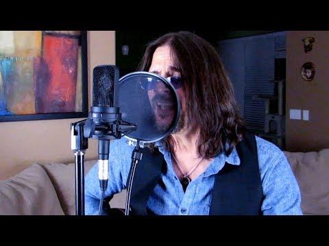 Rush-Tears (Cover) 2112 Album
