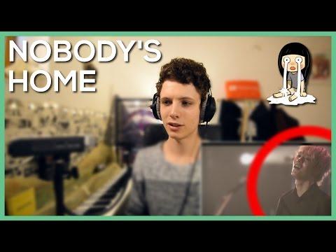 TAKA CRY.. • ONE OK ROCK - Nobodys Home Live • YOKOHAMA Arena • Reaction Video • FANNIX
