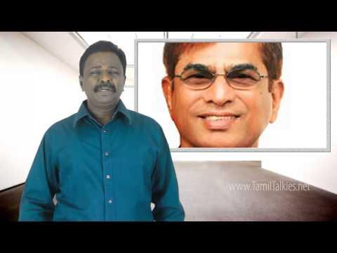 SATTAM ORU IRUTTARAI Review & Funny Facts | SAC, Sneha Britto | TamilTalkies