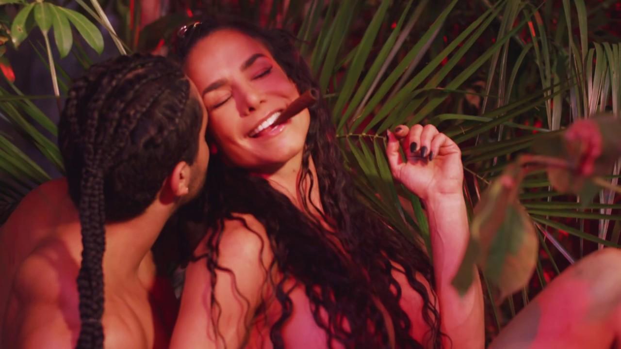 Video Lis Vega nude photos 2019