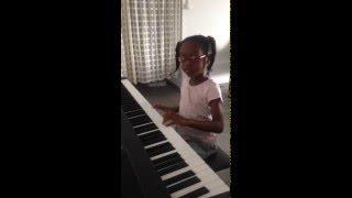 Video KLEIT ANN LEVEILLE 1 MOIS DE PIANO ELEVE DE MARLENE DUVERGER download MP3, 3GP, MP4, WEBM, AVI, FLV Oktober 2017