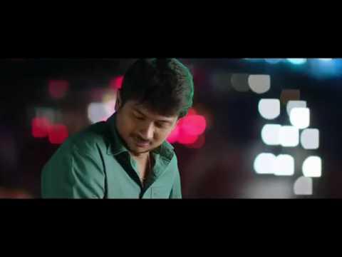 Telugu  Video Ringtone
