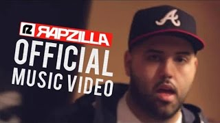 Social Club - Waiting ft. Chris Batson music video (@socialxclub @CBatsonMusic @rapzilla)