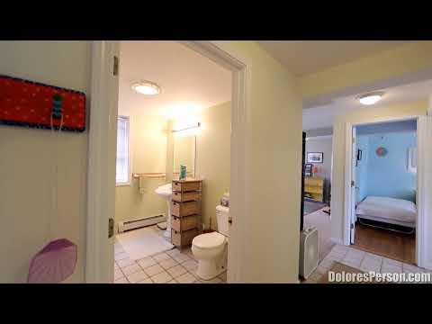 Video of 82 Northern Blvd | Newbury, Massachusetts waterfront real estate & homes
