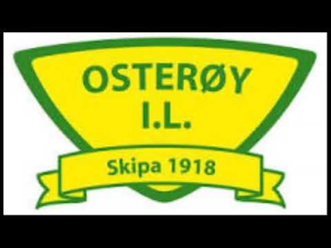Osterøy songen(Osterøy e best)