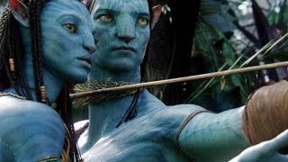 AVATAR Sequels Going Back To New Zealand - AMC Movie News