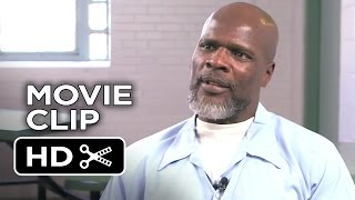 A Murder in the Park Movie CLIP - I Saw Him (2015) - Documentary HD