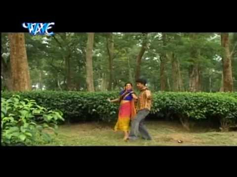 Borokha - Latest Assamese Songs - Wave Music - Assam
