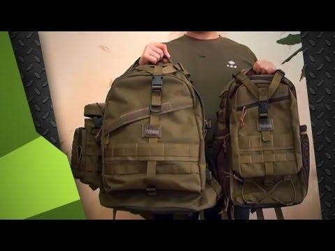 Рюкзак pygmy falcon bca float 22 airbag лавинный рюкзак с воздушной подушкой