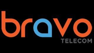Test de vitesse internet speed test- Bravo Telecom Support