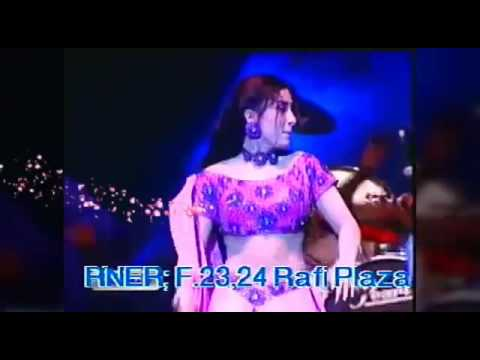 Kala shah kala mp3 song download aayee milan ki raat kala shah.