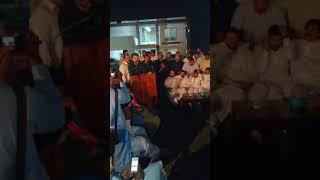 Real Imran khan PTI 🐅 TIGER FARHAN RANDHAWA