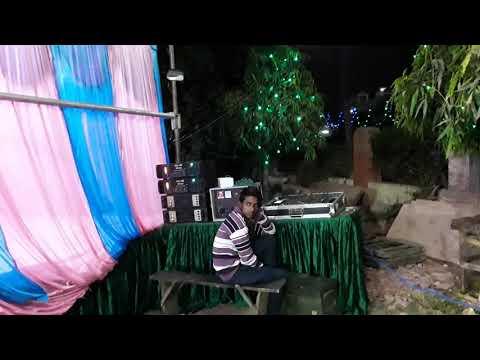Meher Radio Agra