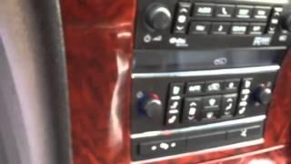 2010 Cadillac Escalade EXT | Davis Chevrolet | Airdrie Alberta