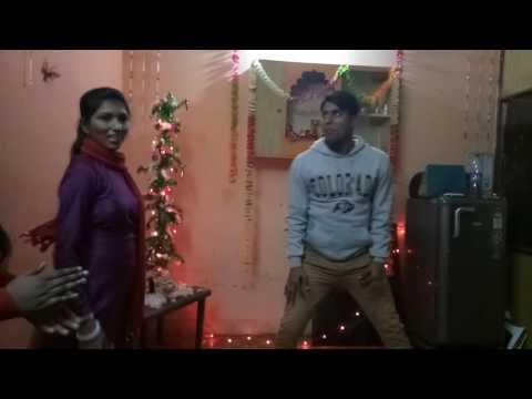 Khula hai mera pinjara by Anil