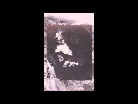 Wanda Group - Get Hypotenuse or Tense [Full Album]