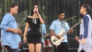 Video WIL (Wanita Idaman Lain) - Cover by BMT Entertainment download MP3, 3GP, MP4, WEBM, AVI, FLV Agustus 2017