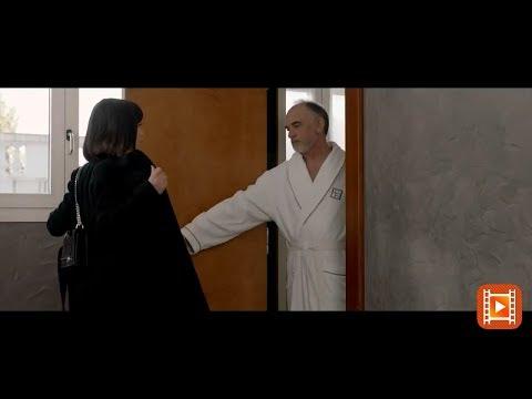 Кадры из фильма Ева 2018