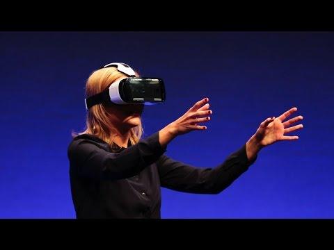 Adrian Posteuca despre VR si tehnologiile digitale care modeleaza viitorul