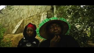 vuclip YARINYA By M5    official video Ali jita ft olumaintain, Aminu Ala, Fati Nijar,  HIGH