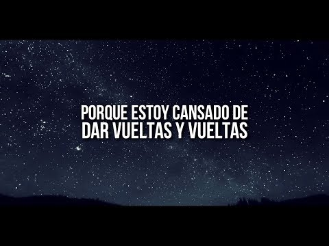 Astronaut • Simple Plan | Letra en español