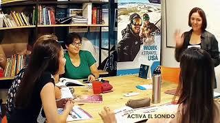 Choice Learning Center - #vivílaexperienciachoice