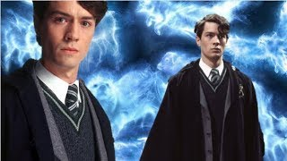 Did Tom Riddle Have A Patronus?