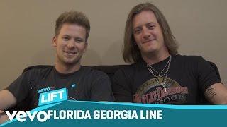 Florida Georgia Line - ASK:REPLY 3 (VEVO LIFT)