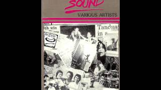 Panaginip (Hotdog feat.  Gina Montes) The Best Of Manila Sound LP.wmv
