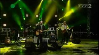 Elvis Costello & The Imposters - Oliver